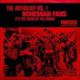 31 Bohemian FC songs, Bohemians FC football chants lyrics for BFC