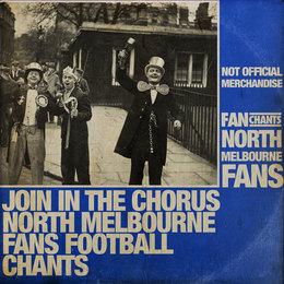 North Melbourne FC