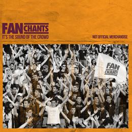 Hawthorn Football Club (Theme Song) a Hawthorn football song & HFC
