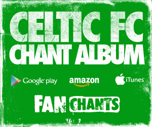 Get the iTunes Celtic Album