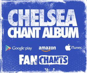 Get the iTunes Chelsea Album