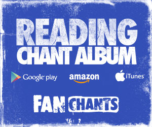 Get the iTunes Reading Album