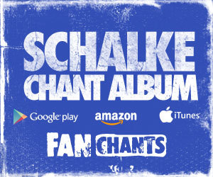 Get the iTunes Schalke Album