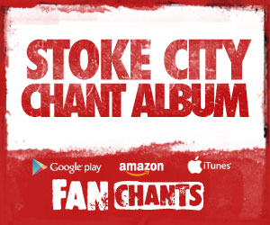 Get the iTunes Stoke Album