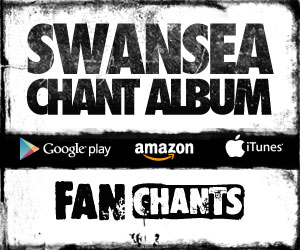Get the iTunes Swansea Album