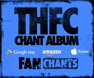 Get the iTunes Spurs Album