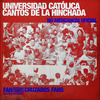 Get the iTunes Universidad Católica Album