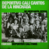 Get the iTunes Deportivo Cali Album