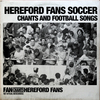 Get the iTunes Hereford Album