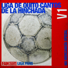 Get the iTunes LDU Quito Album