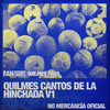 Get the iTunes Quilmes Album
