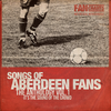 Get the iTunes Aberdeen Album