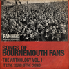 Get the iTunes Bournemouth Album