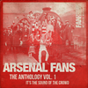 Get the iTunes Arsenal Album