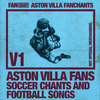 Get the iTunes Aston Villa Album