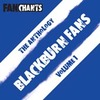 Get the iTunes Blackburn Rovers Album