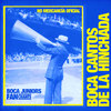 Get the iTunes Boca Juniors Album