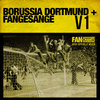 Get the iTunes Borussia Dortmund Album