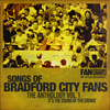 Get the iTunes Bradford City Album