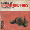 Get the iTunes Brentford Album