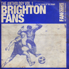 Get the iTunes Brighton Album