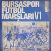 Get the iTunes Bursaspor Album