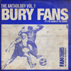 Get the iTunes Bury Album