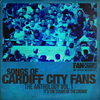 Get the iTunes Cardiff City Album