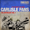 Get the iTunes Carlisle  Album
