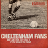 Get the iTunes Cheltenham Town Album