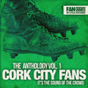 Get the iTunes Cork City  Album