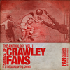 Get the iTunes Crawley Album