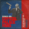 Get the iTunes Crystal Palace Album