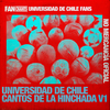 Get the iTunes Universidad de Chile Album