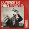 Get the iTunes Doncaster Album