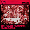 Get the iTunes Eintracht Frankfurt Album