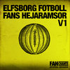Get the iTunes Elfsborg Album