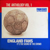 Get the iTunes England Football Team Album