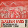 Get the iTunes Exeter Album