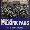 Get the iTunes Falkirk Album