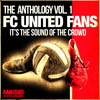Get the iTunes FC United Album