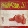 Get the iTunes Galatasaray Album