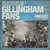 Get the iTunes Gillingham Album
