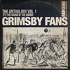 Get the iTunes Grimsby Album