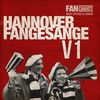 Get the iTunes Hannover 96 Album