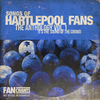 Get the iTunes Hartlepool Album
