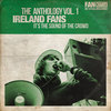Get the iTunes Ireland Football Team Album