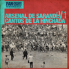 Get the iTunes Arsenal de Sarandi Album