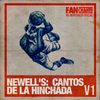 Get the iTunes Newell's Old Boys Album