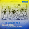 Get the iTunes Leeds United Album